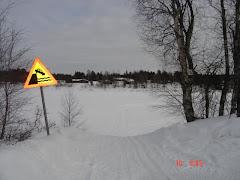 Cuidado !!!