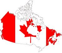 eCTD udpate from Canada