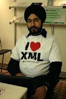 Determine the ROI of XML