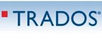 Advanced TRADOS seminar series