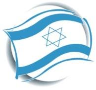 Medical device regulations in Israel