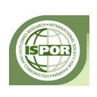 Focusing on the patient - ISPOR 2013 (medical translation)