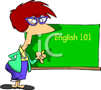 What so I need to know before I take english 101?