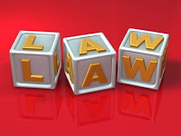 Legal terminology in Italian, English, French, Spanish