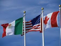 Mexico recognizes devices, IVDs cleared by FDA, Health Canada
