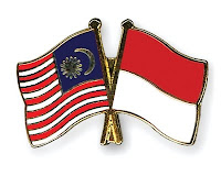 Differences between the Malaysian and Indonesian languages - Medical translation