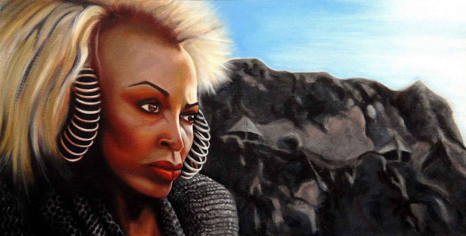 http://3.bp.blogspot.com/_FjSn4Jl8SR0/TB5EkNguVUI/AAAAAAABROI/qZIFnqDYATQ/s1600/Tina+Turner158-748017.jpg