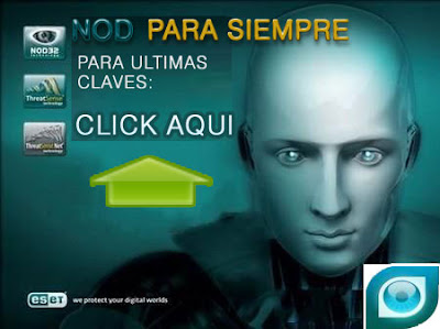 NOD32 | Fast And Downlodable300 _Claves para nod 32 Archives - Claves