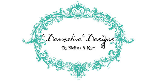 Decorative Designs: Handcrafted Home Decor