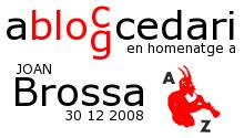 Homenatge a Brossa