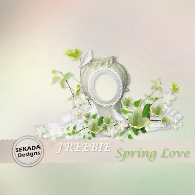 http://3.bp.blogspot.com/_Fjqjk9zUhik/S-LNwFQiroI/AAAAAAAADUk/X1MEb6I_1lQ/s400/prev_freebiespringlove.jpg