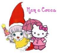 Mem & Cocca