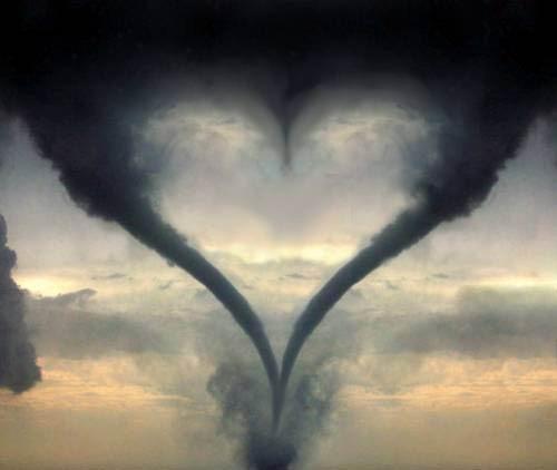 [Lovetornado.htm]