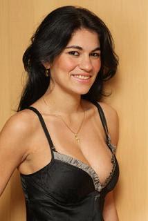 fotos eliza samudio namorada bruno goleiro flamengo
