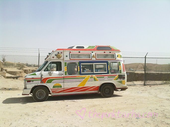 Ice+cream+vans+for+sale+in+australia
