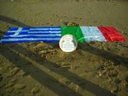 J49I flags