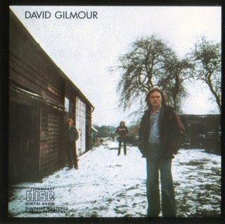 David Gilmour : David Gilmour (1978) David%2Bgilmour