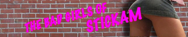The Bad Girls of Stickam