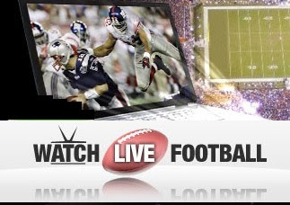 TVShowServers - Watch TVShows Online for FREE - Stream or