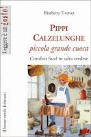 Pippi Calzelunghe, piccola grande cuoca