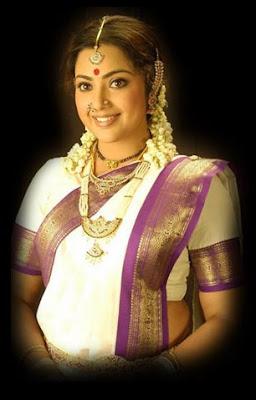 Kamapisachi Indian Actress Dont Wear Dress Here Events Ajilbab