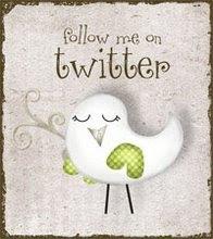 Siga me