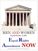 Equal Rights Simplify Life