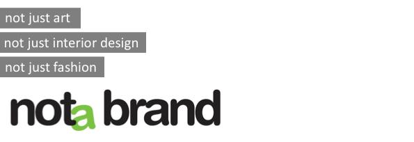 notAbrand