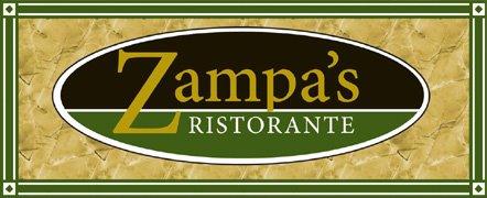 Zampa's Ristorante