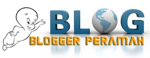 Perlukah Owner Blog Itu Menjadi Peramah