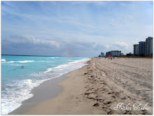 Miami Beach, Mars -10.