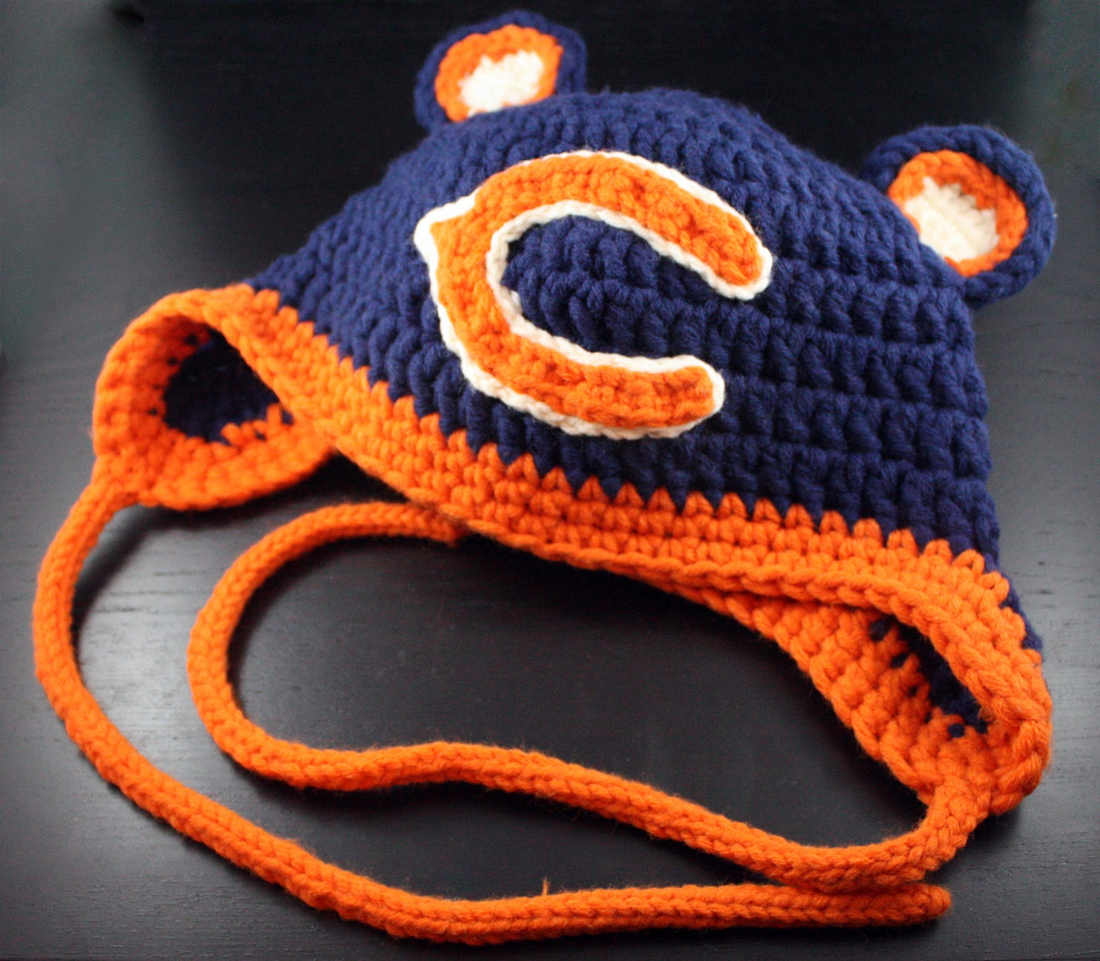 From the P-nut Gallery: Sports Related Head Gear and Gnomes... No ...