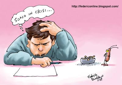 crisi pasquale