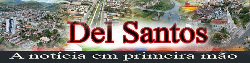 Del Santos Notícias