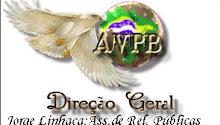 ACADEMIA VIRTUAL POÉTICA DO BRASIL