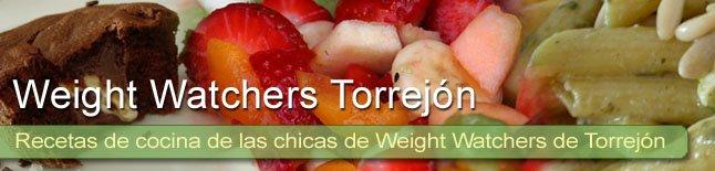 Weight Watchers Torrejón