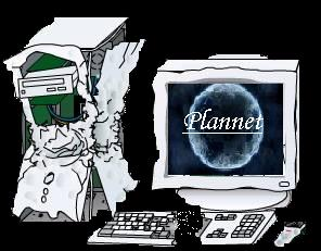 Plannet