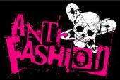 † anTi Fashion †