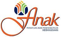 http://3.bp.blogspot.com/_FmAgiyWRJzo/TDi2wQ530cI/AAAAAAAAD88/a1jPJ1A5Ed8/s1600/logo+anak.jpg
