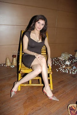Search Results for 'Mallu Actress Without Dress Photos'