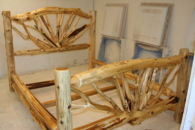 Types Of Wood Used In Furniture Making Types Of Wood