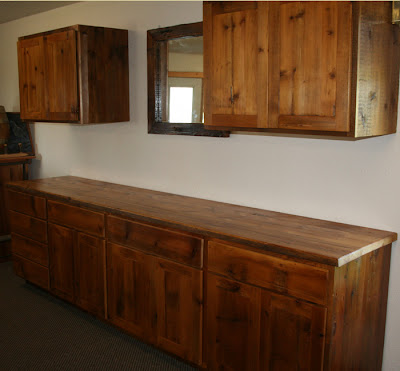 reclaimed wood kitchen cabinets from barn wood reclaimed