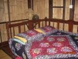 Tradisional Bed Room