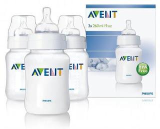 avent-philips-botol-susu-bpa-free-polypropylene