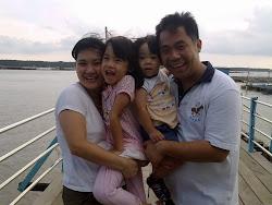 Sai's Family