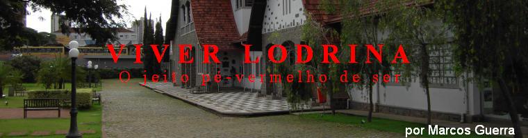 Viver Londrina