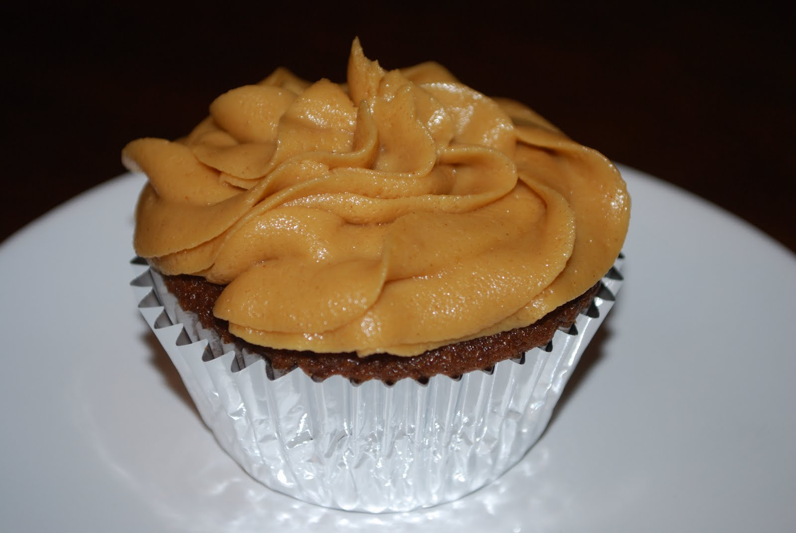 Peanut Brittle Cookies With Peanut Butter Icing Recipe — Dishmaps