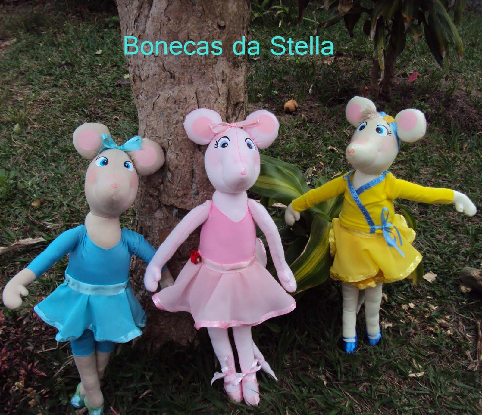 Pink Limonada : Festa Provençal da Galinha Pintadinha