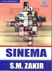 SINEMA (kod 011)