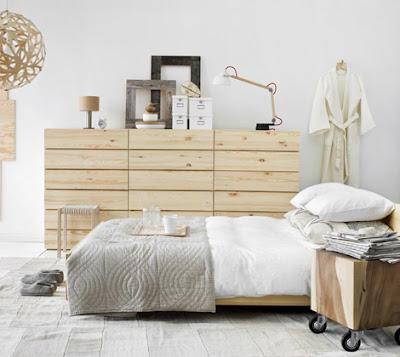 Arredamento nordico mobili nordici for Nordic style arredamento